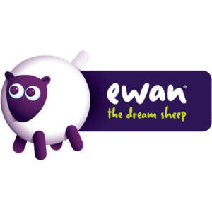 Ewan The Dream Sheep