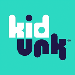 Kidunk - Protective kids clothes for messy play