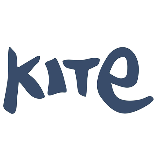 Kite – ethical Eco friendly baby and children's clothes