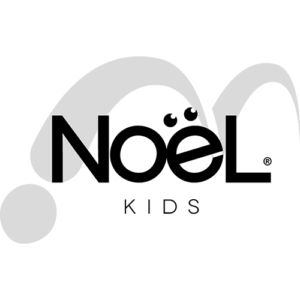 Noel - high quality childrens shoes