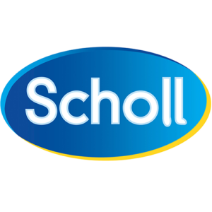 Scholl - science at the service of feet